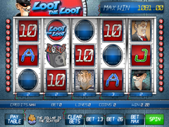 Loot2