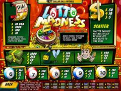 Lotto3