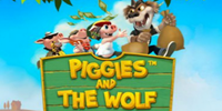 Piggies1