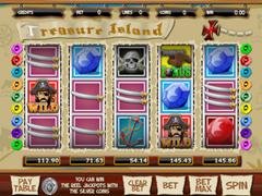 Treasure2