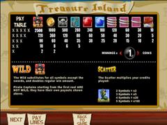 Treasure3