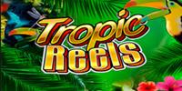 Tropic1