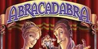 Abracadabra1