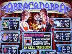Abracadabra3