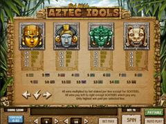 Aztec3