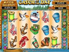 Catch2