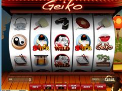 Geiko2