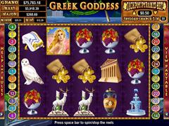 Greek2