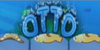 Otto1