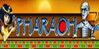 Pharaoh1