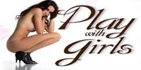 PlayGirls1