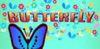 Butterfloy logo