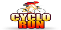 Cyclo Run