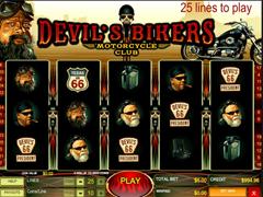 Devils2