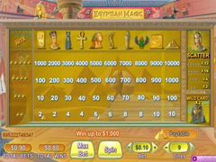 Egyptian3