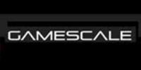 Gamescale1