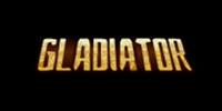 Gladiator1