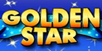 Golden1
