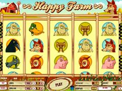 HappyFarm2