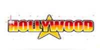 Hollywood slot logo