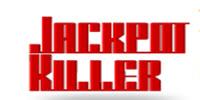 Jackpot Killer logo