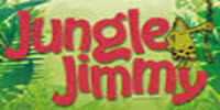 Jungle Jimmy logo