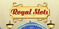Royal1