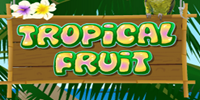 Tropical1