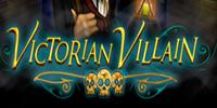 Victorian1