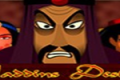 Aladdin1