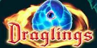 Draglings1