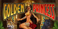 GoldenPrincess1