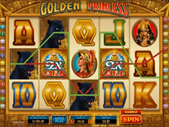 GoldenPrincess2