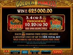 GoldenPrincess3