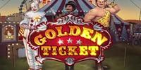 GoldenTicket1
