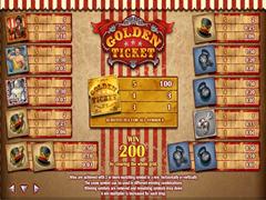 GoldenTicket3