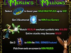 Merlin3