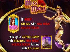 Miss3