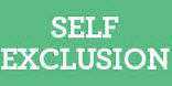 self exclusion