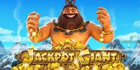 Jackpot1
