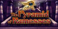 ThePyramid1