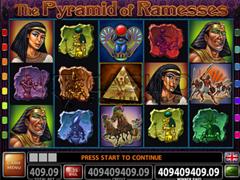 ThePyramid2