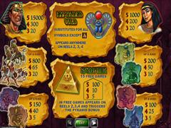 ThePyramid3