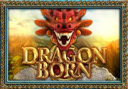 Dragon Born Slot